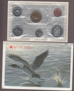 1988 ENSEMBLE Hors-Circulation