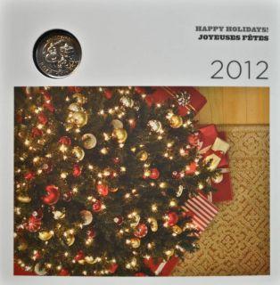 2012 holiday gift Set