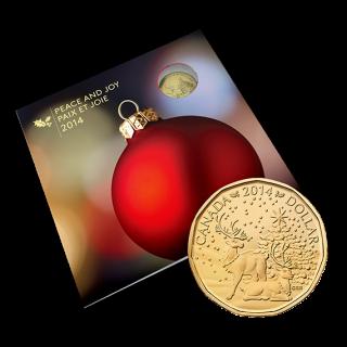 2014 - Holiday Gift Set