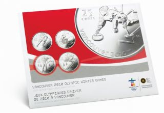 2007 Special Edition Olympic BRILLIANT UNCIRCULATED SET
