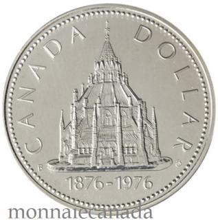 1976,SILVER DOLLAR SPECIMEN