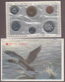 1990 ENSEMBLE Hors-Circulation