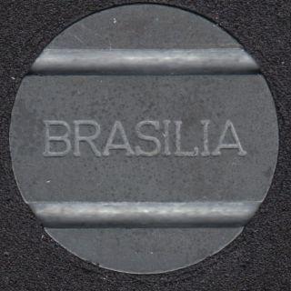 Telephone - Brasilia - Token