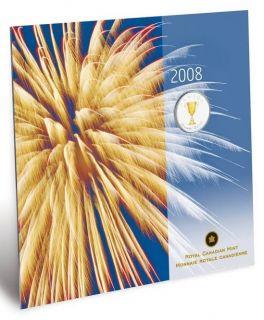 2008 - Gift set Congratulations