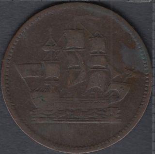 P.E.I. - Ship Colonies & Commerce - PE-10-35
