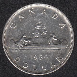 1950 - EF - Arnprior - Canada Dollar