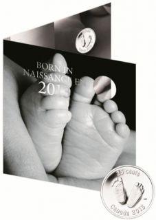 2013 - Baby Gift Set
