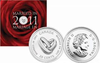 2011 Wedding Gift Set  1 cent to dollar