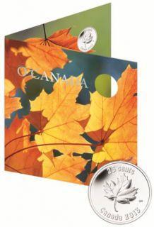 2013 -O Canada Gift Set