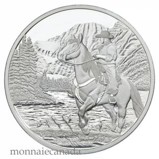 2006 - $20 - Jasper Proof Silver 1oz .9999 Fine National Park