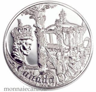 2002 BU Silver $ 'Golden Jubilee'